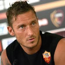 Alessandro Totti