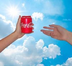 Coca1