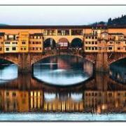 Quale ponte non è veneziano?