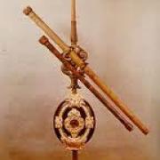 Chi è l'inventore del telescopio?