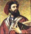 Chi è Marco Polo?