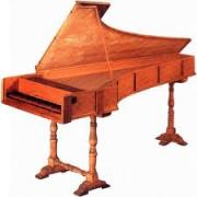 Chi è l'inventore del pianoforte?