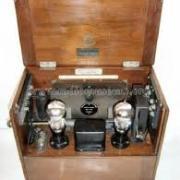 Chi è l'inventore della radio?